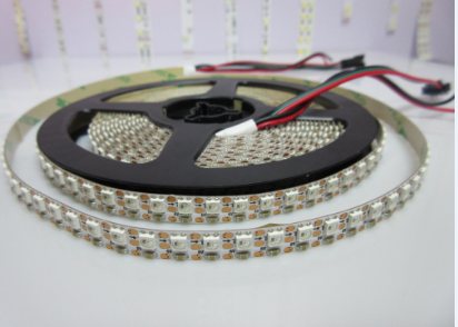 SK6812 Mini 3535 RGB LED Strip