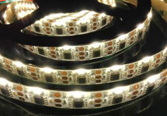 335 WS2811 side view emitting led strip